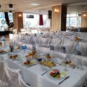 Beyzade Fasıl Retaurant-Düğün