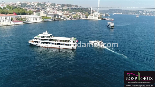 Bosphorus Organization-Bosphorus Organization_10
