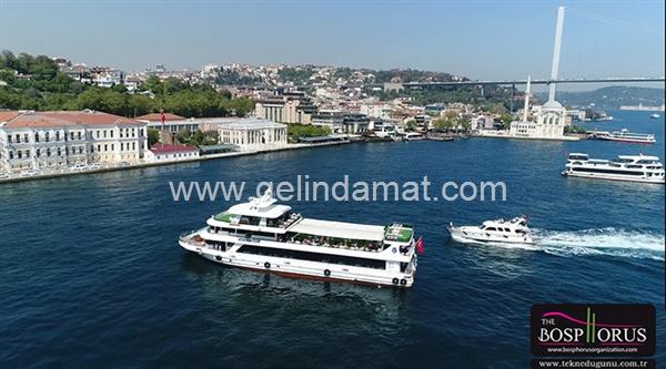 Bosphorus Organization-Bosphorus Organization_96