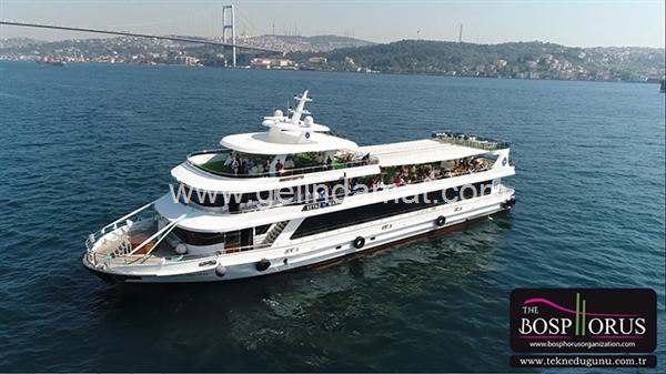 Bosphorus Organization-Bosphorus Organization_8