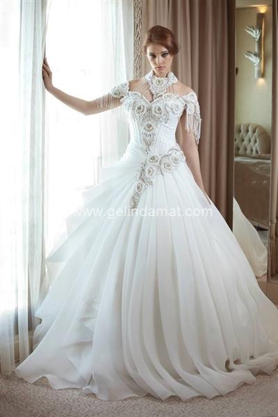 Cy Wedding Photo-Cy Wedding Photo777040562