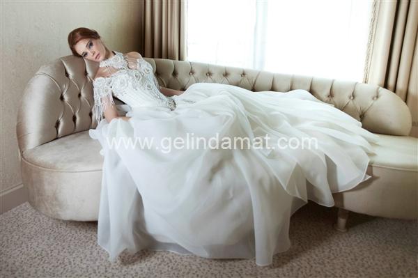 Cy Wedding Photo-Cy Wedding Photo1727917424