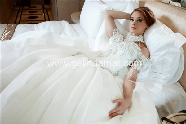 Cy Wedding Photo-Cy Wedding Photo217460344