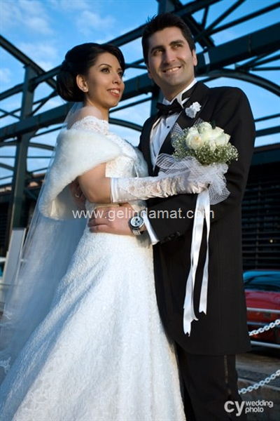 Cy Wedding Photo-Cy Wedding Photo1115437565
