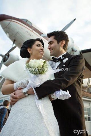 Cy Wedding Photo-Cy Wedding Photo31059342