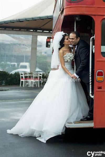 Cy Wedding Photo-Cy Wedding Photo918958372