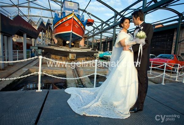 Cy Wedding Photo-Cy Wedding Photo216550816