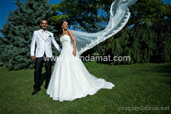 Cy Wedding Photo-Cy Wedding Photo614770280