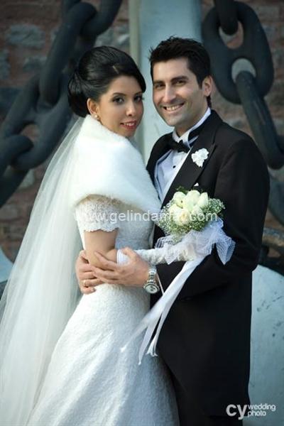 Cy Wedding Photo-Cy Wedding Photo31682219