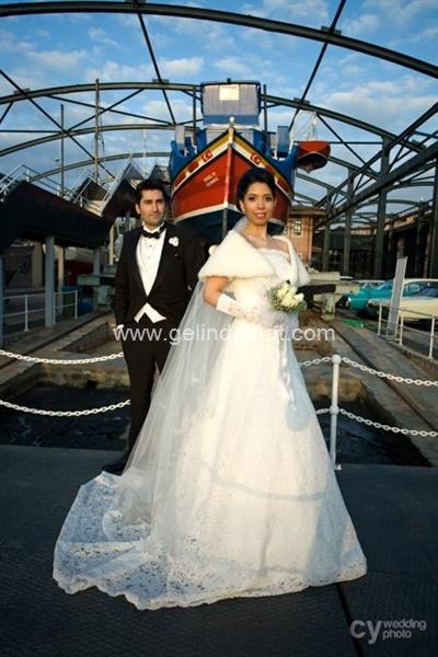 Cy Wedding Photo-Cy Wedding Photo2013285449