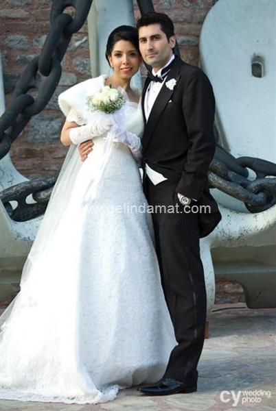 Cy Wedding Photo-Cy Wedding Photo2006194516
