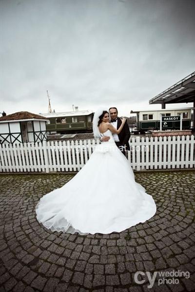 Cy Wedding Photo-Cy Wedding Photo1273188184