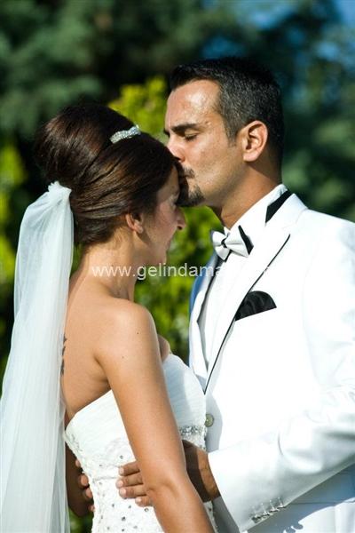 Cy Wedding Photo-Cy Wedding Photo1310709780