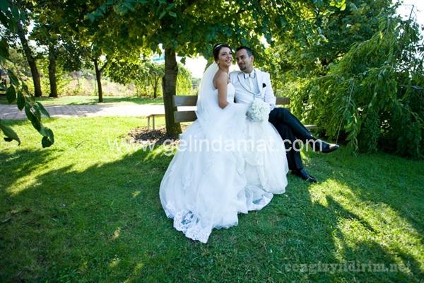 Cy Wedding Photo-Cy Wedding Photo2104577438