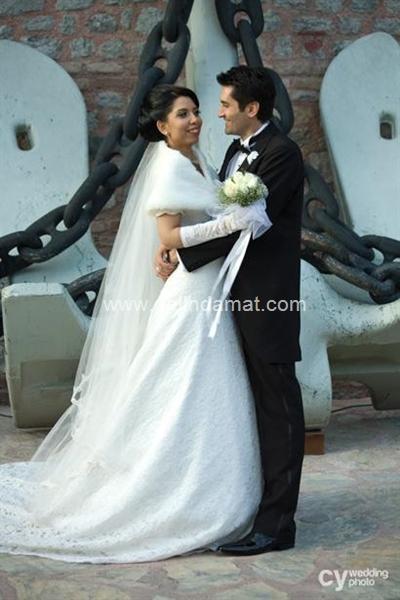 Cy Wedding Photo-Cy Wedding Photo846031686