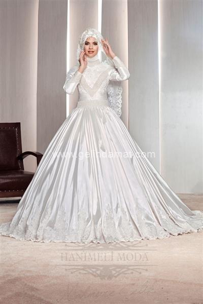 Hanımeli Moda Mahmure Çelik-Hanımeli Moda Mahmure Çelik_34