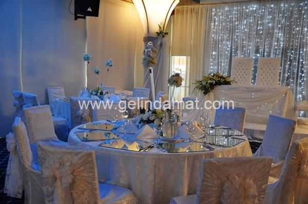Karaca Hotel İzmir