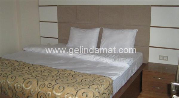 Legend Hotel-Ayvacık