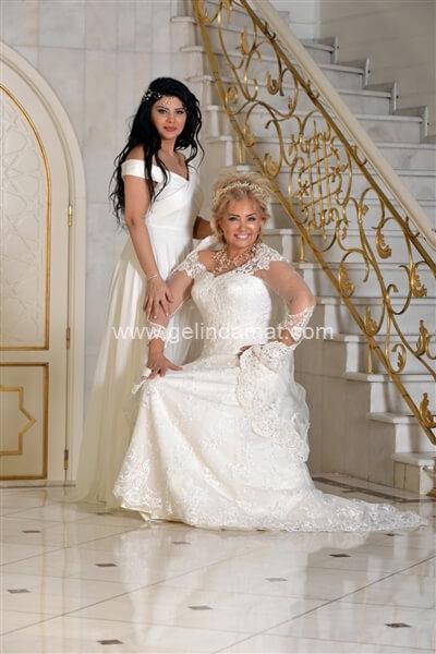 Pınar Haute Couture-Pınar Haute Couture_28