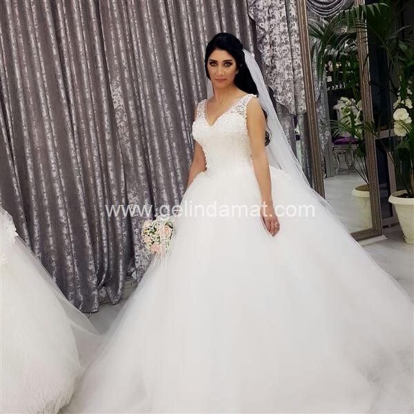 Pınar Haute Couture_95