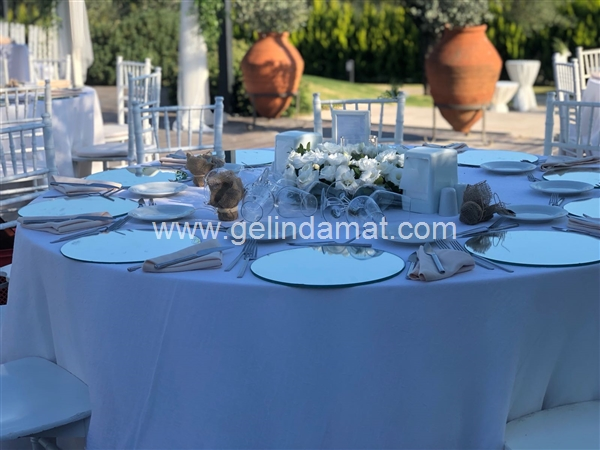 Ramada Resort Kazdağları Thermal & Spa-Ramada Resort Kazdağları Thermal & Spa_11