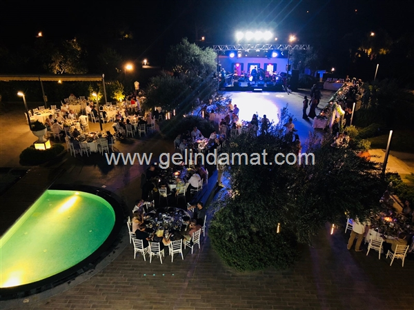 Ramada Resort Kazdağları Thermal & Spa-Ramada Resort Kazdağları Thermal & Spa_18