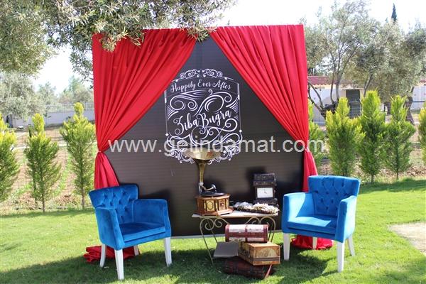 Ramada Resort Kazdağları Thermal & Spa-Ramada Resort Kazdağları Thermal & Spa_62