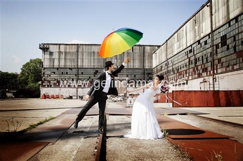 Senem Sinem Photography-Senem Sinem'den mutlu kareler