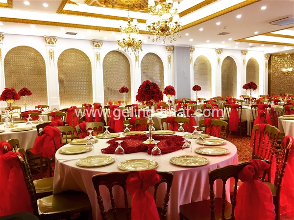 Wedding Palace-Wedding Palace_4