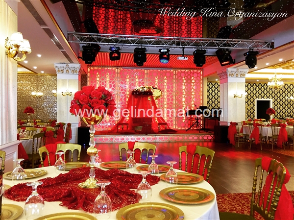 Wedding Palace-Wedding Palace_26