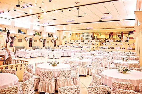 19 Mayıs Düğün Salonları-19 Mayıs Düğün Salonları