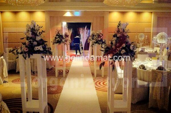 Ankara Düğün Organizasyon-312 Organizasyon