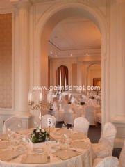 Samsun Düğün Organizasyon-KMO Organizasyon