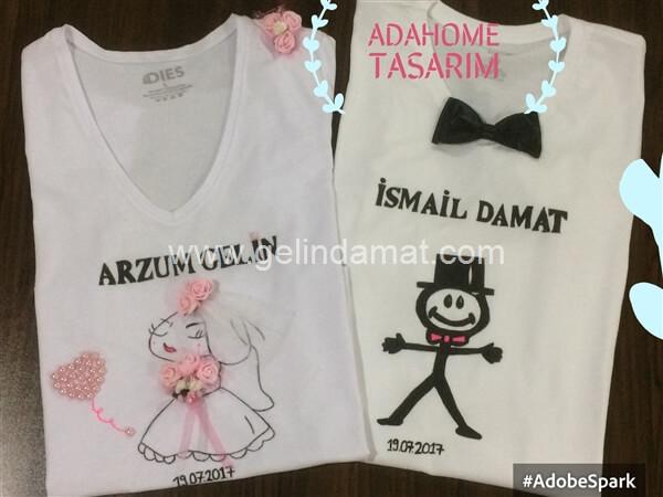 Adahome tasarım  -  Adahome tasarım_18