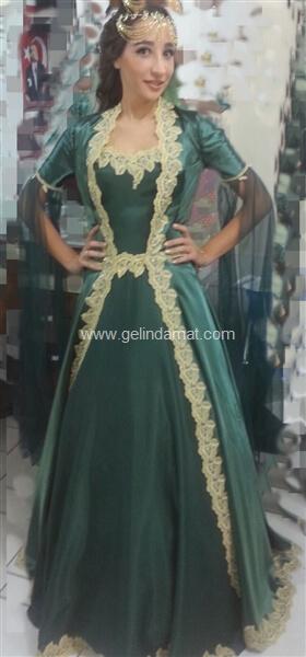 Adana Gelinlik Suzanna Moda_9