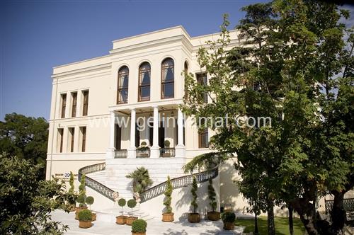Adile Sultan Sarayı8