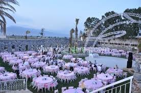 Aydın Düğün Mekanları-Akarsu Park