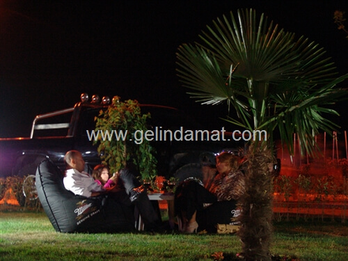Aloria Garden Hotel-Aloria Garden Hotel tatil