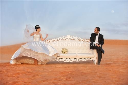 Amir Mobin-Amir mobin gelin damat fotoğraf çekimlerinden