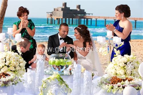 Amir Mobin-amir mobin düğün çekimleri