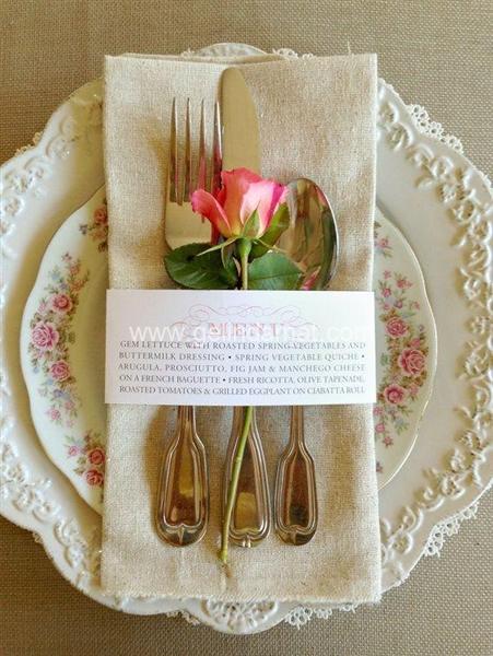 Düğün Yemeği-Asyıldız Yemek
