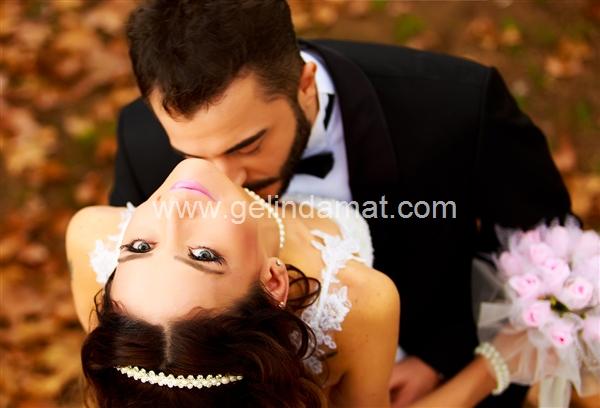 Düğün Fotoğrafı-Atilla Oral Photography