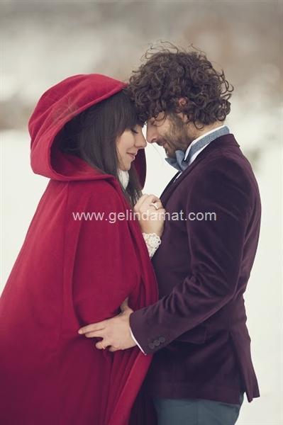 Aylin Akın Photography-Aylin Akın Photography
