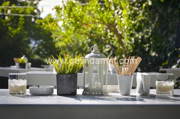 Bahçe Event & Organization  -  Bahçe Event & Organization_64