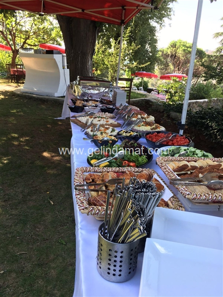 Bahçe Event & Organization  -  Bahçe Event & Organization_87