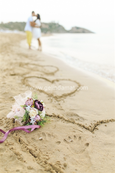 Bamboo weddings-Bamboo weddings
