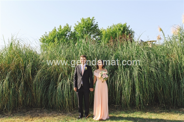 Bamboo weddings-Bamboo weddings2101155955
