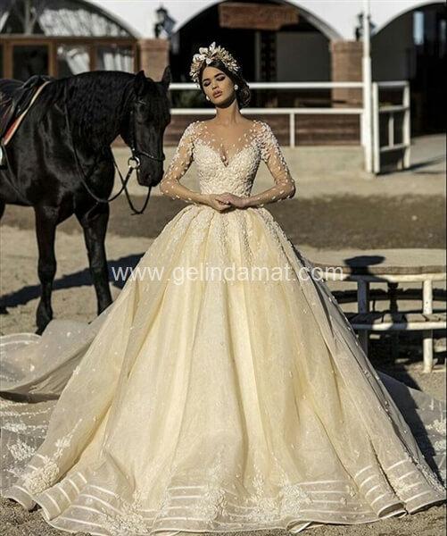 Basil Hamo Haute Couture