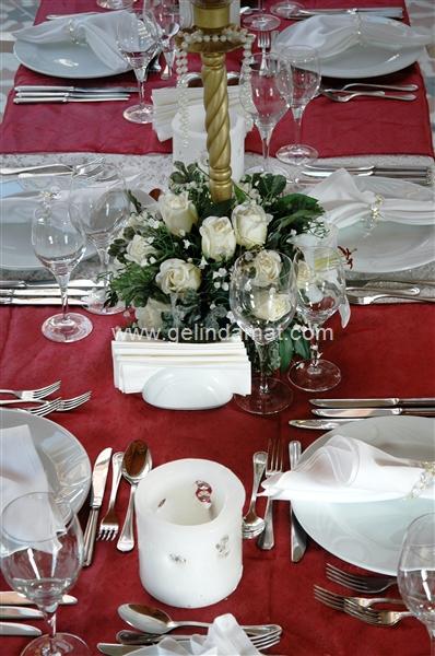 Best Western Şile Garden Hotel Düğün Fiyatları