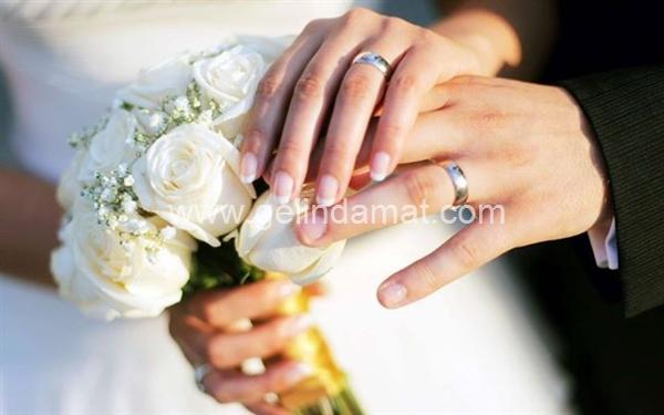 Düğün mekanları - Şile Garden Hotel